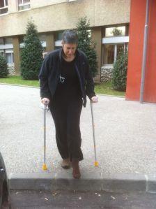 beth-steinberg-walking