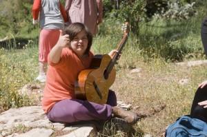 Pesach-Camp-2015-Aviyah